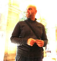 Ariel_ - griego a inglés translator