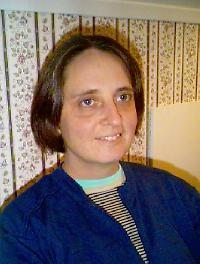 Soffía Arnþórsdóttir - English to Icelandic translator