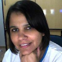 CRISREIS - portugués a inglés translator