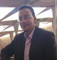 Hassan Bekhit H.