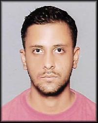 Mohd4567 - hindi a inglés translator