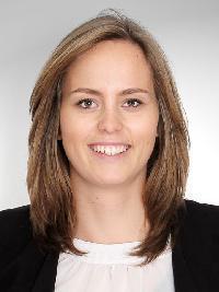 Christina Mayer, MA - español a alemán translator