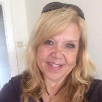Trude Kristin Bah - English to Norwegian translator