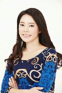 Hye Kyung kim - koreański > francuski translator