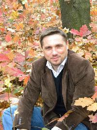 Oleh Behen - inglés a ucraniano translator
