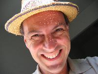 P Lavoipierre - portugués a inglés translator