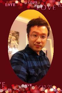 patpatpat - koreański > angielski translator