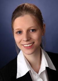Juliane Kuchar - inglés a alemán translator