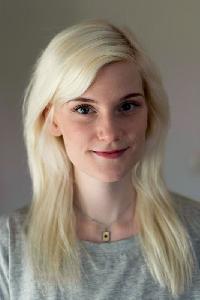 Mikaela Karlsson - English to Swedish translator