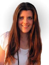 Stefania Mancini - inglés a italiano translator