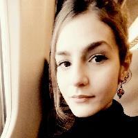 DeborahElena - Italian to English translator