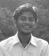 Mahmud Alam - angielski > bengalski translator