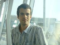 Luis Roncero Mayor - chiński > hiszpański translator