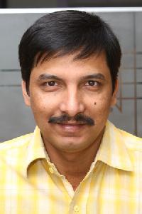 Ranjit Kumar - inglés a hindi translator