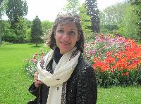 manet_sandra - Portuguese a Spanish translator