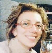 Alessia Di Ferdinando - francuski > włoski translator