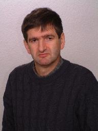 JózsefÁrpád Bende - English to Hungarian translator