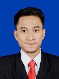 Faizal Nurroji - indonezyjski > angielski translator
