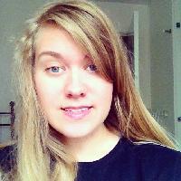 Malin Larsson - English to Swedish translator