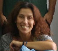 Sophie Skoulikari - English to Greek translator
