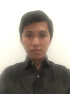 Azis Setiawan - angielski > indonezyjski translator