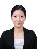 jjaewon - angielski > koreański translator