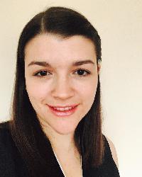 Anna Dixon - español a inglés translator