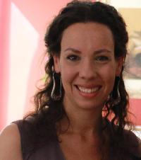 Luiza Levy Lehmann - portugués a inglés translator