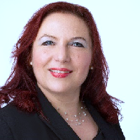 Cristina Romanelli - inglés a alemán translator