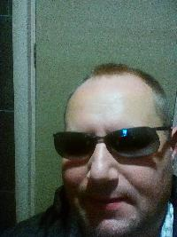 Dmytro Bonch - inglés a ruso translator