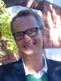 palbistrup - English to Norwegian translator