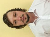 alexmartin1487 - tailandés al inglés translator