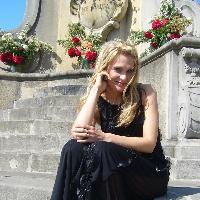 Martina ZV - inglés a eslovaco translator