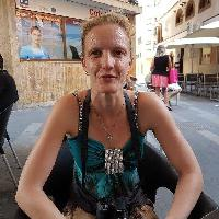 Heidi Geuns - English to Dutch translator