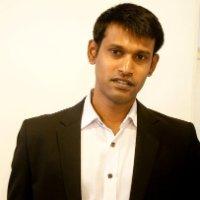 arafin - angielski > bengalski translator