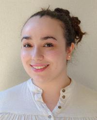 Nour Belghit - inglés al francés translator