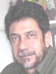 John Sagrilo - portugalski > angielski translator