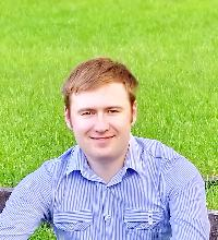 Lopatkin Evgen - angielski > rosyjski translator