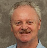 Peter Nygaard - English to Danish translator