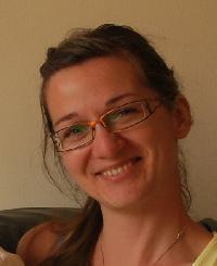 Justyna Babayan - French to Polish translator