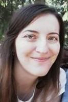 Iulia Marina - inglés a rumano translator
