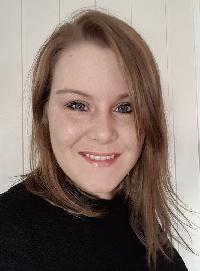 Marthe Iren Wilgaard - angielski > norweski translator
