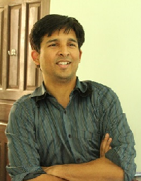 Munish Linguist - English > Hindi translator
