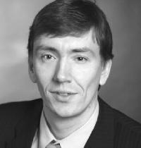 Jan Dittrich - inglés a alemán translator