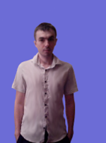 Dmitry Shkirmanov - angielski > rosyjski translator