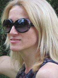 Mirjana Jerković - English to Croatian translator