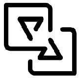 duxtranslations / DUX Translations  logo