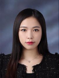 moonjeemin - koreański > angielski translator