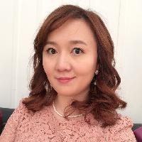 jinyoon - angielski > koreański translator
