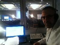 Hassane EL YAMANI - inglés a árabe translator